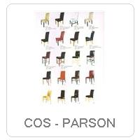 COS - PARSON